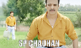 Jimmy Sheirgill starrer S P Chauhan Movie Photos  18