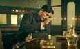 Akshay Kumar GOLD Movie Stills  1