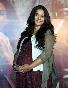 Vidya Balan Pregnant Look in Kahaani Film First Look at CINEMAX in Mumbai Pic