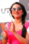 Sonakshi Sinha at her film ROWDY RATHORE promotions in Lokhandwala Complex in Mumbai Image