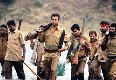 Irfan Khan Paan Singh Tomar Film Photos