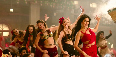 Katrina Faif ZERO Movie Song Photo  5