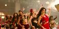 Katrina Faif ZERO Movie Song Photo  5