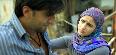 Alia Bhatt   Ranveer Singh Gully Boy Movie photos  16