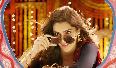 Bareilly Ki Barfi Starring Kriti Sanon  Ayushmann Khurrana and Rajkumar Rao  2