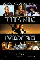 Leonardo DiCaprio Kate Winslet Titanic 3D Movie Wallpapers