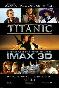 Leonardo DiCaprio Kate Winslet Titanic 3D Movie Wallpapers