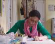 Deepika Padukone starrer Chhapaak Hindi Movie Photos  3
