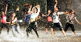 ABCD AnyBody Can Dance Song Photo