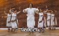 Kamal Haasan Vishwaroop 2 Movie Photos  13