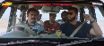 indias-most-wanted-hindi-movie-photos - photo36