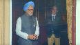 Akshaye Khanna   Anupam Kher starrer The Accidental Prime Minister Hindi Movie Photos  103