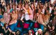 Kartik Aryan Sonu ke Titu ki Sweety Movie Song Stills  2