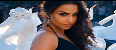 Vidya Balan Dancing on Song The Dirty Picture Pic