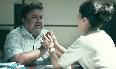 Taapsee Pannu Mulk Movie Stills  7