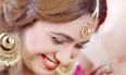 Yuvika Chaudhry starrer S P Chauhan Movie Photos  19