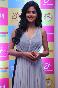 Gemini Ganeshanum Suruli Raajanum Tamil Movie Audio Pics  20