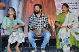 Enduko Emo Movie Press meet  37