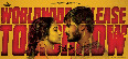 Keshava Telugu Movie Releasing Poster