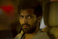 Akshay Oberoi Kaalakaandi Movie Stills  19