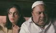Taapsee Pannu Mulk Movie Stills  11