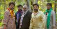 fraud-saiyaan-hindi-movie-photos - photo54