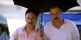 Manoj Bajpai Gangs of Wasseypur Pics
