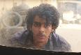 Ishaan Khatter Beyond The Clouds Movie Stills  19