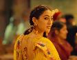 Sara Ali Khan Starer Kedarnath Movie Stills  4
