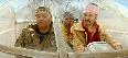Riteish Deshmukh  Rajpal Yadav   Johnny Lever starrer Total Dhamaal Hindi Movie Photos  24