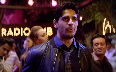 Sidharth Malhotra A Gentleman Movie Song Pic  1