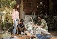 Alia Bhatt Shah Rukh Khan Dear Zindagi Movie Pic