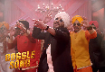 Anil Kapoor Mubarakan Movie Goggle Song Pics  2