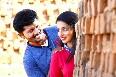 Aruva Sandai Tamil Movie  4