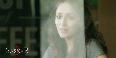 Yami Gautam Sarkar 3 Movie Stills  2