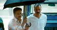 Manoj Bajpai Gangs of Wasseypur Image