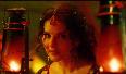 Sunny Leone Baadshaho Movie Song Pics   1