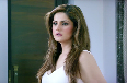 Zareen Khan Aksar 2 Movie Stills  17