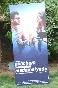 Achcham Yenbadhu Madamaiyada Movie Press Meet  48