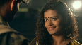 Satellite Shankar Hindi Movie Photos  7