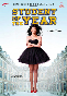 Alia Bhatt Student of the Year Movie Poster