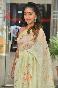 Shailaja Reddy Alludu Telugu Movie Heroine Anu Emmanuel   39