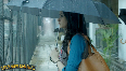 Diana Penty Lucknow Central Movie Photos  9