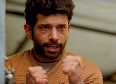 Vineet Kumar Singh Starrer Mukkabaaz Movie Stills  16