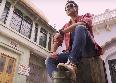 Bobby Deol starrer Yamla Pagla Deewana Phir Se Movie Photos  16