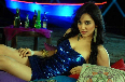 Neha Sharma Kyaa Super Kool Hain Hum Hottest Photo