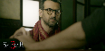 Ronit Roy Sarkar 3 Movie Stills  1