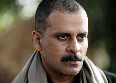 Manoj Bajpai Gangs of Wasseypur Movie Pic