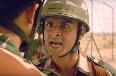 Shoaib Ibrahim starring Battalion 609 Hindi Movie Photos  18