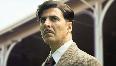 Akshay Kumar GOLD Movie Stills  6